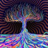Psybient Echoes