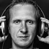 Jens O. aka The Real Booty Babes live @ Dj Gollum B-Day Bash 28.4.12 (technobase fm)