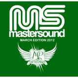 Matteo Poker - MasterSound [March Edition 2012]