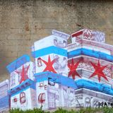 Passion of the Crates - Atelier Extradition - 4th Oct 2015