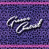 Groove Control 8th Nov 2014 - Queen of Hoxton