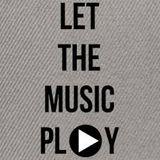 Fall_Music (Series L #221) Bpm_120