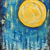 Moonbeams & Melodies
