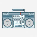 72 Soul presents :: Fresh Hip Hop and Future Beats :: 125