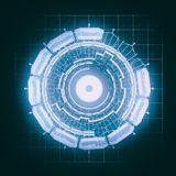 Logi Myers - Hypnotisiert (Original Mix)
