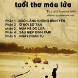 Hoi ky tuoi tho mau lua_Doan Thach Lam_1