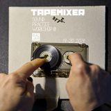 TAPEMIXER-3_live@BAL