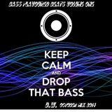 Bass Flavoured Beats