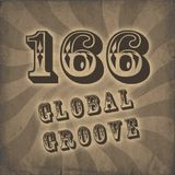 166 Global Groove (19 sept)
