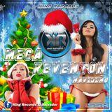 01- Cumbia Mix By Angel Dj La Revolucion Auditiva - K.R. - I.M.P.