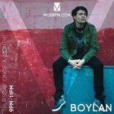 01/02/18 - Boylan - Mode FM