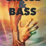 Grace & Bass