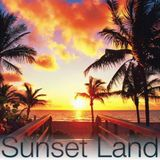 TRIP TO SUNSET LAND VOL 28  - La Hermosa Primavera -