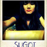 01.15.13 - Sugoi Online Radio