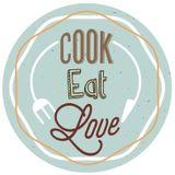 COOK EAT LOVE - PUNTATA 8