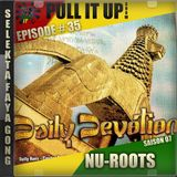 Pull It Up - Episode 36 - S7