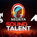 TrikiTriki Mix - Iván Vivas & Cesarmonty - ##NegritaSoundTalent2