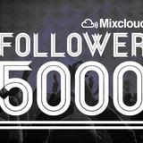 DJ HACKs Special Mix by DJ SHOTA   Thanks for 5000+ Mixcloud Follower