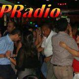 Mix Música Salsa 2