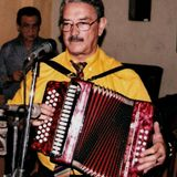 Sabor de Cumbia - Jairo Grisales y su Acordeón
