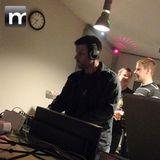 Wonka-Style-studio-session-11-12-30-mnmlstn