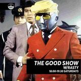 The Good Show w: DJ Rasty - 5-1-19
