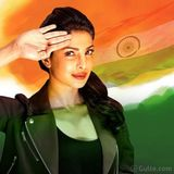 Independence Day Special on Music Live FM by Rj MaaHiYa