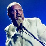 The Tragically Hip on KINK, March 28 2007