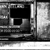 Vergaarbak vs Nikolai van Zeeland Live @ Panama Racing Club 2017.09.07 (S04E02)