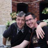 Andrew Gjordeni & Andy Panaritti - Dance Dark Ending Session Festival (June 28th)
