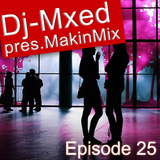 makinmix25