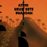 Sonic rendez vous ! w/ Atemi, Belle Bete & Pharoah (18/03/17)