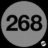 UM268 - Deep House Mix (06.11.17)
