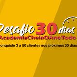 Aula_Inauguracao-desafio-30dias-academiacheiaoanotodo