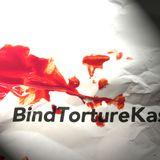 BindTortureKast-Episode 133-Nitpicking La Petite Shaft