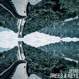 jstar - Trees & Keys