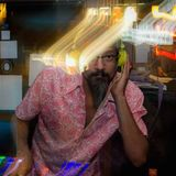 Shahid Buttar @ Upstairs Lounge in St. Louis (08.01.2015)