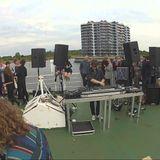 Kasper Bjørke & Sexy Lazer AKA The Mansisters Boiler Room DJ Set at STRØM