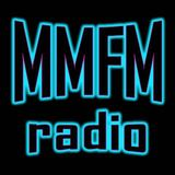 MMFM House and Techno Radio 01-06-2013
