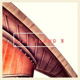 Dizzeeland 3
