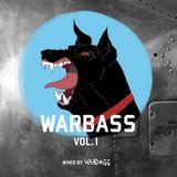 WarBass Vol. 1