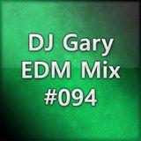 EDM Mix #094