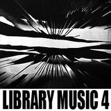 IEM 221 - Library music 4