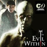 CO-19-ESPECIAL-The Evil Within