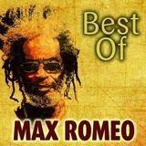 MAX ROMEO SPOTLIGHT MIX