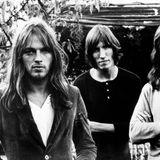 The Top 20 show - Pink Floyd