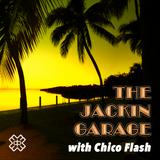 The Jackin' Garage - D3EP Radio Network - July 20 2019