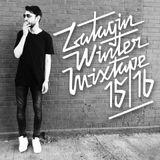 Zatagin Winter Mixtape 15/16