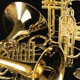 Brass'd Off (52% Stupid) - A mix by Tinkermuffin