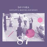 Soulful House Journey 87